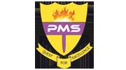 Prime Montessori